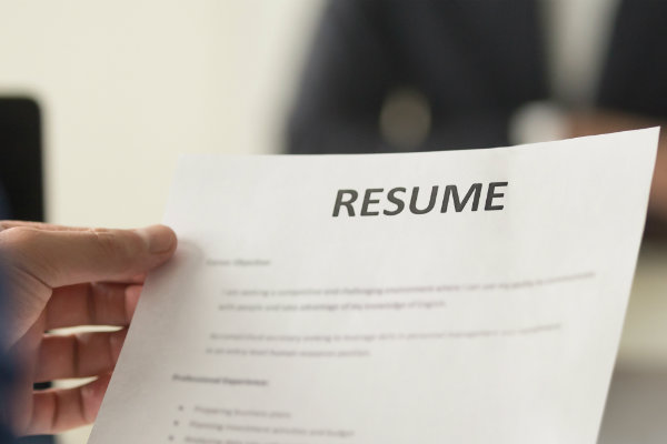 improve CV resume by completing SNA level 5 and level 6 module course online