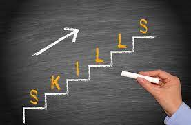 upskill your skills in special needs assisting SNA