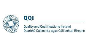 this level 5 social studies module is a qqi accredited course