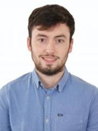 Rory Fagan